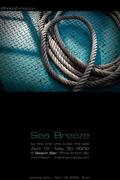 """นิทรรศการภาพถ่าย """"Sea Breeze"""""""