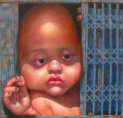 นิทรรศการศิลปะ ARTITUDE โดยกลุ่มศิลปิน 56 องศา