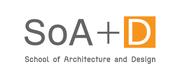 SoA+D avant-garde cinema for emerging designers