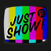 Just Show Art Thesis Exhibition