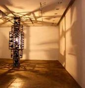 [ Exhibition ] นิทรรศการ 'สุริยุ-ป๊ะ-หละ'