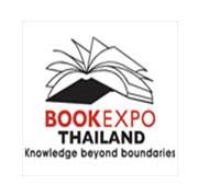 Book Expo Thailand 2009