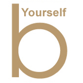 """P* 1st Meeting Party & """"BE YOURSELF"""" Exhibition"""