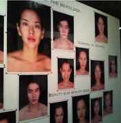 นิทรรศการภาพถ่าย The Naked Faces - อมาตย์ นิมิตภาคย์ ฉลอง 25 ปีชีวิตช่างภาพ