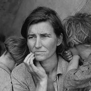 นิทรรศการภาพถ่าย 'ประวัติศาสตร์สมัยยังรุ่งของสหรัฐฯ'