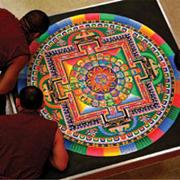 """เทศกาลศิลปวัฒนธรรมธิเบต""""จากหิมาลัยถึงเจ้าพระยา"""" """"From Himalayas to Chao Phya River"""" Festival of Tibetan Spirituality, Arts and Cultures"""