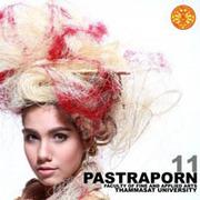 11 Pastraporn