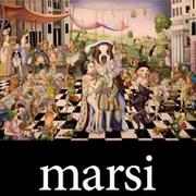 Marsi Painting Exhibition