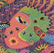 นิทรรศการ Colour of Life หรือ สีสันแห่งชีวิต โดย โอภาส โชติพันธวานนท์
