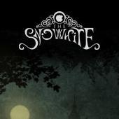 ถาปัตการละคร 53 กล่อมนิทราพาเสนอ The Snow White