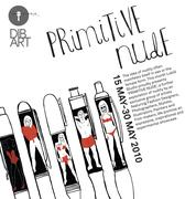 Primitive Nude