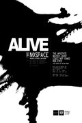 """STEREOLAB """"ALIVE"""""""