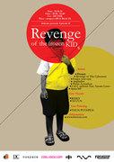 """""""Revenge of the frozen KIDs"""""""