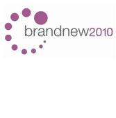 Brand New 2010 A forum for young artists and art critics