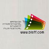 Bangkok International Student Film Festival (BISFF)