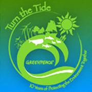 10 ปีแห่งการปกป้องสิ่งแวดล้อมร่วมกัน Greenpeace Southeast Asia