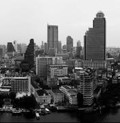 นิทรรศการภาพถ่าย Bangkok NOW!