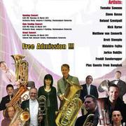 """เทศกาลดนตรี """"Yamaha-Tubamania International Festival"""""""