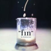การแสดง 'Fin' The Fetishism Story