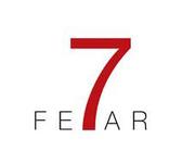 """นิทรรศการ """"เซเว่น เฟียร์"""" (FE7AR)"""