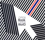 """นิทรรศการ """"งานสัปดาห์หนังสือแห่งชาติ ครั้งที่ 39 และงานสัปดาห์หนังสือนานาชาติ ครั้งที่ 9 """"(Bangkok International Book Fair 2011)"""