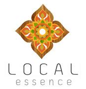 """นิทรรศการ """"Local Essence"""""""
