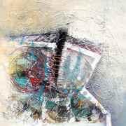 """นิทรรศการ """"Argentine Art in Bangkok"""""""