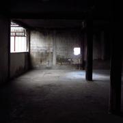 นิทรรศการภาพถ่าย Film Photography Exhibition