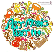 """เทศกาลดนตรี : Art Music Fest IV """"ชวนฟังเพลงบรรเลงที่จุฬาฯ"""" ครั้งที่ 4"""