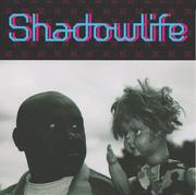 """นิทรรศการ """"Shadowlife"""""""
