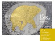 """นิทรรศการ """"18th Biennale of Sydney"""""""