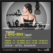 BIG+BIH April 2012