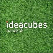 """นิทรรศการ """"ไอเดียทั่วกรุง"""" (Citywide Ideas Exhibition)"""