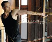 """ละคร """"วัฒนธรรม กับ ความจริง"""" (Culture & Fact)"""