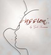 """นิทรรศการ """"Passion"""""""