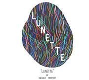 """นิทรรศการ """"Lunette"""""""