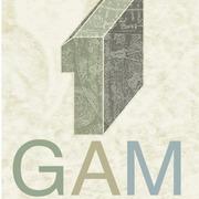 """นิทรรศการศิลปะ """"GAM Exhibition ภาพพิมพ์บูรพาครั้งที่ 14"""""""
