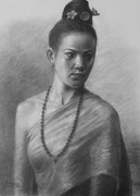 """นิทรรศการ """"อารยธรรมสุวรรณภูมิ"""" (Suvarnabhumi Civilization)"""
