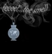 """นิทรรศการ """"Art of Perfume"""""""