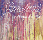 """นิทรรศการ """"EMOTIONS"""""""