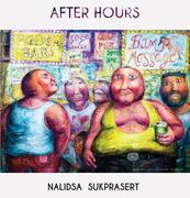 """นิทรรศการ """"After Hours"""""""