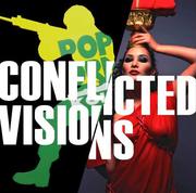 """นิทรรศการศิลปะร่วมสมัย """"Conflicted Visions"""""""