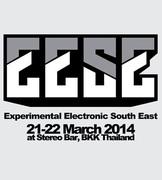 """เทศกาลดนตรี """"Experimental Electronic South East"""""""