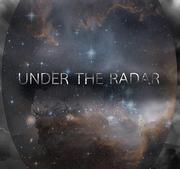 """นิทรรศการ """"Under the Radar"""""""