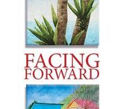 """นิทรรศการ """"Facing Forward"""""""