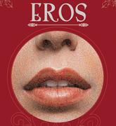 """นิทรรศการ """"EROS"""""""