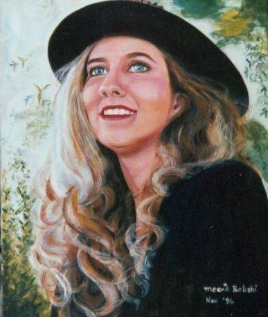 BarbaraSmyrna2