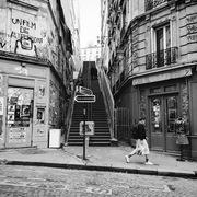 """นิทรรศการ """"Paris 188"""""""