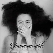 """นิทรรศการ """"Immeasurable"""""""