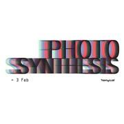 """นิทรรศการ """"PHOTO•SYNTHESIS"""""""